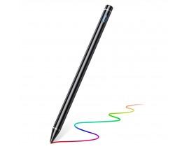 Stylus Esr Digital Pentru Tableta Ipad, Negru - 266