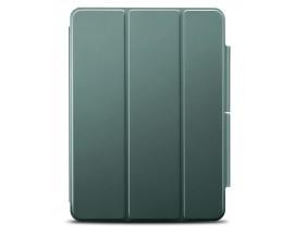 Husa Esr Ascend Trifold Smartcase Pentru Apple iPad Air 4 ( 2020 ), Cactus Verde