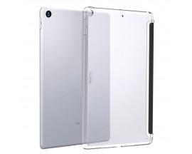 Husa Spate Esr Ascend Pentru iPad 7/8 2019/2020 Transparenta