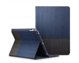 Husa Premium Esr Knight Compatibila Cu Apple Ipad Air 4 ( 2020 ), Albastru