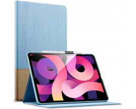 Husa Premium Esr Urban Compatibila Cu Apple Ipad Air 4 ( 2020 ), Albastru