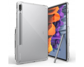 Husa Tableta Ringke Fushion Pc Case Galaxy Tab S7 11', Transparenta
