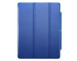 Husa Premium Esr Ascend Trifold Pentru iPad Air 4 2020, Navy Blue