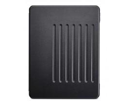Husa Premium Esr Sentry Stand Pentru iPad Air 4 2020, Negru