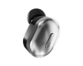 Casca Bluetooth Proda Wireless 5.0 - PD-BE104