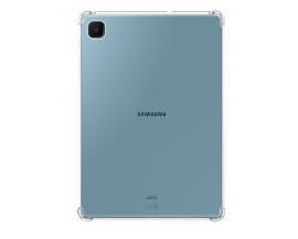 Husa Spate Protectie Upzz Case Compatibila Cu Samsung  Galaxy Tab S6 Lite 10.4 P610/ P615 Transparenta