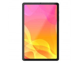 Folie Sticla Premium DuxDucis Pentru Samsung Galaxy Tab S6 Lite, 10.4inch, Model P610/p615, Transparenta, 0,2mm Grosime