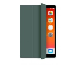Husa Duxducis Osom Gel Pentru Apple Ipad Air 4 ( 2020 ), Verde