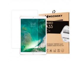 Folie Sticla Securizata Wozinsky Pentru iPad 2 / 3 / 4 Transparenta