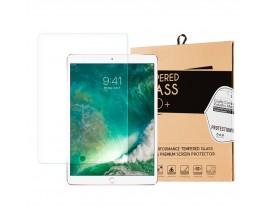 Folie Sticla Securizata Wozinsky Pentru iPad 7 / 8 10.2inch, 2019 / 2020, Transparenta