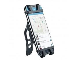 Suport Telefon Pentru Bicicleta Ugreen, Negru - LP116