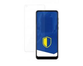Folie Flexibila Nano Glass 3Mk Lite Compatibila Cu Xiaomi Mi 9 Se, Transparenta