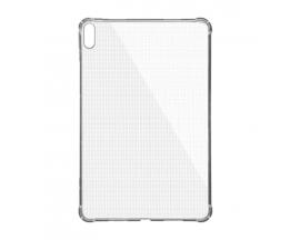 Husa Tableta Upzz AirShock Compatibila Cu - Huawei Matepad T 10 / T 10S, Transparenta