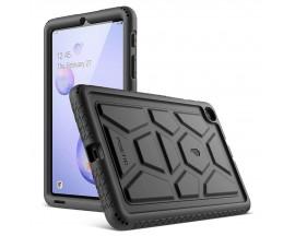 Husa Tableta Poetic Skin Compatibila Cu Samsung Galaxy Tab A (2020) 8.4 inch