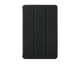 Husa Tableta Upzz Protect Smartcase Compatibila Cu - Samsung Galaxy Tab S6 Lite P610/P615, Negru