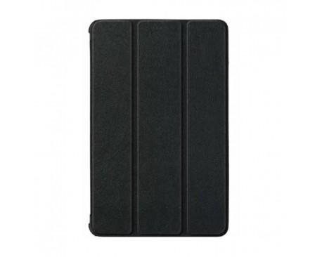 Husa Tableta Upzz Protect Smartcase Compatibila Cu Samsung Galaxy Tab A 10.1 2019 T510, Negru