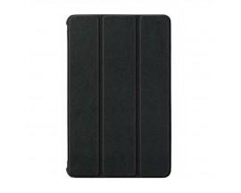Husa Tableta Upzz Techsuit  Smartcase Compatibila Cu Lenovo Tab M10 (tb-x605f/x505f), Negru