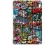 Husa Tableta Upzz Protect Smartcase Compatibila Cu Lenovo Tab M10 FHD PLUS (TB-X606F), Urban