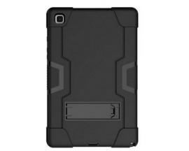 Husa Tableta Upzz Tech Defense 360 Compatibila Cu Samsung Galaxy Tab A7 10.4inch, Model T500/ T505, Negru