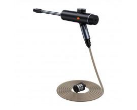 Sistem De Spalare Auto / Casa Electric Wireless Baseus - Negru