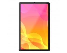 Folie Sticla Duxducis All Super Tough Pentru Samsung Galaxy Tab S6 Lite, 10.4inch, Model P610/p615, Transparenta, 0,2mm Grosime