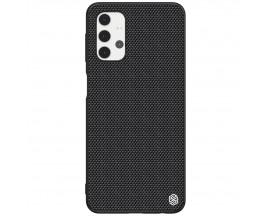 Husa Spate Nillkin Rugged Textured Compatibila Cu Samsung Galaxy A32 5G, Negru