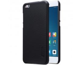 Husa slim NILLKIN Frosted Xiaomi 5C Black