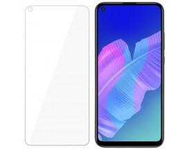 Folie Nano 3mk Flexible Glass Compatibila Cu Huawei P40 Lite  ,transparenta ,ultra Rezistenta