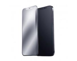 Folie Sticla Premium Joyroom Knight Gaming Compatibila Cu iPhone 12 Mini, Conceputa Pentru Jocuri JR-PF625