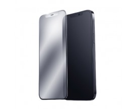Folie Sticla Premium Joyroom Knight Gaming Compatibila Cu iPhone 12 / 12 Pro, Conceputa Pentru Jocuri JR-PF626