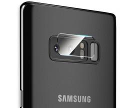 Folie Sticla Nano Glass Pentru Camera BestSuit Samsung Note 8, 2 BUCATI