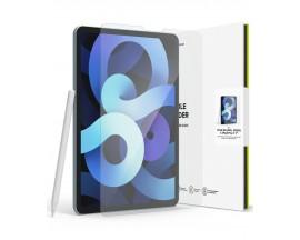"""Folie sticla securizata premium Ringke ID Glass iPad Air 4th 2020 10.9"""" / iPad Pro 11"""", 0,30 mm"""