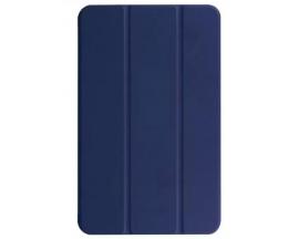 "Husa Tableta Upzz Tech Protect Smartcase  Compatibila Cu Samsung Galaxy Tab A7 Lite 8.7"" T220 / T 225, Navy"