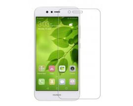 Folie sticla securizata 9H MIXON Huawei Nova 2