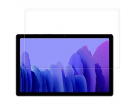 Folie Sticla Securizata Wozinsky Compatibila Cu Samsung Galaxy Tab A7 10.4inch ,model T500/t505, Transparenta