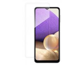 Folie Ecran Nano Glass Wozinsky Compatibila Cu Samsung Galaxy A32 5g, Transparenta