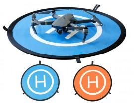 Pista De Aterizare PGYTECH Pentru Drone 55cm (P-GM-101) - 1332577