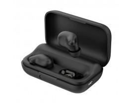 Casti Wireless Haylou T15 Bluetooth 5.0 Negru - 930160