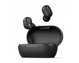 Casti Wireless Haylou GT1 XR Bluetooth 5.0 Negru - 4930399
