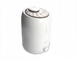 Umidificator cu ultrasunete Deerma F500 - 033544