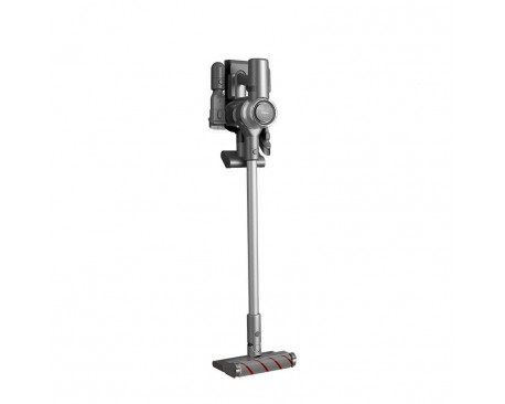 Aspirator vertical fara fir Dreame V11 SE - 34684898