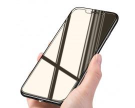 Folie sticla securizata 9H MIXON iPhone X ,iPhone 10