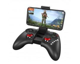 Controller Hoco Continuous GM3 Negru Conexiune Bluetooth - 708540