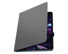 "Husa Esr Urban Premium Pencil Compatibila Cu iPad Pro 11"" 2021 Twilight"
