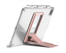 Suport Universal Pentru Tableta Ringke Outstanding - Roz