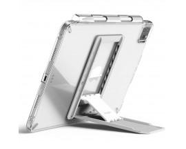 Suport Universal Pentru Tableta Ringke Outstanding - Gri