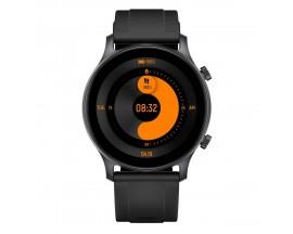 Smartwatch Xiaomi, Haylou RS3,  Bluetooth V5.0, Negru - 4930993
