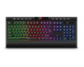 Tastatura gaming multicolora Havit Gamenote KB487L - 9027551