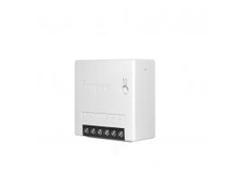 Releu inteligent, smart Home, wireless Wi Fi SonOff Basic Mini 2020 Two Way Smart Switch - 5776195