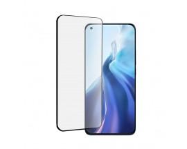 Folie Sticla Full Cover Full Glue Mocolo Compatibila Cu Xiaomi Mi 11